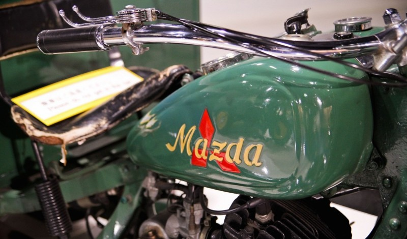 00_Mazda-Museum-Hiroshima-15-copy-1200x750