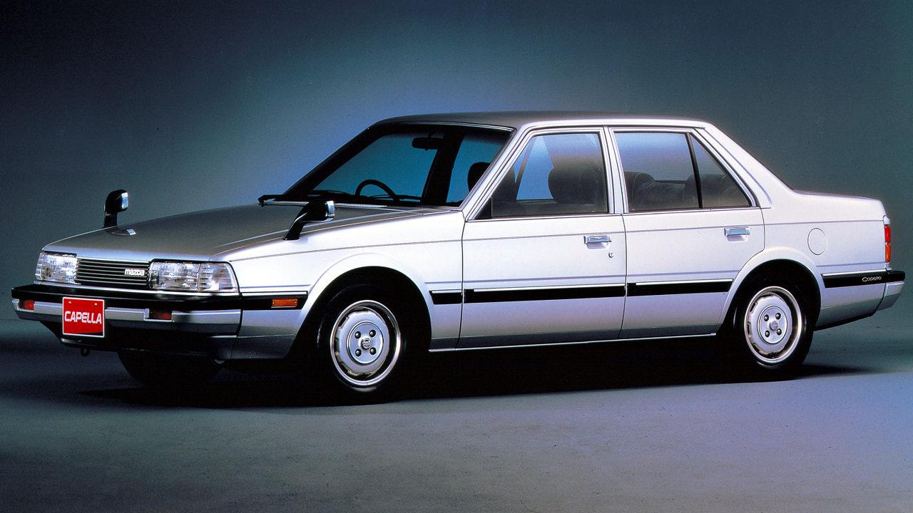 A harmadik nemzedék már a hazai használtautó-piacon is megjelent az 1990-es években