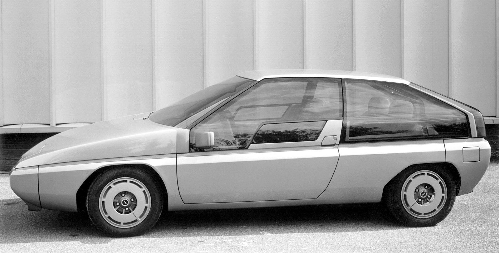 1981_Bertone_Mazda_MX-81_Aria_Concept_07