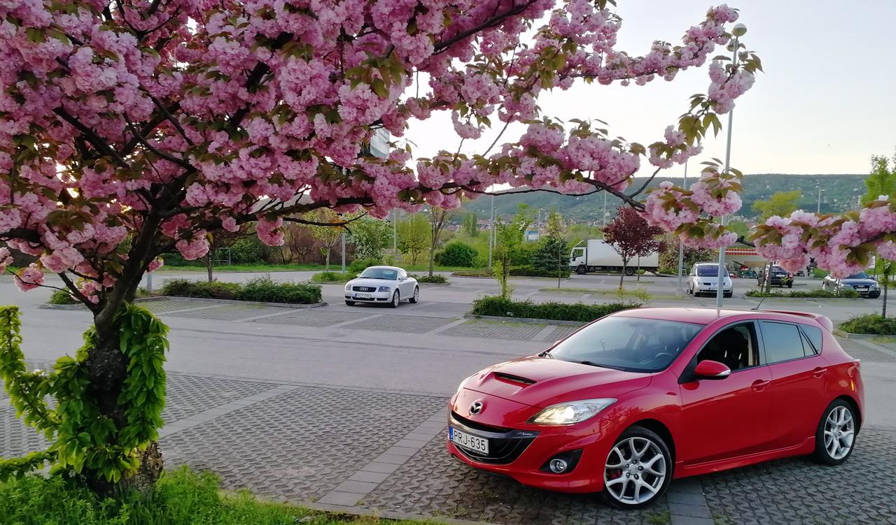 A használt autóval mindig együtt járnak bizonyos költségek is
