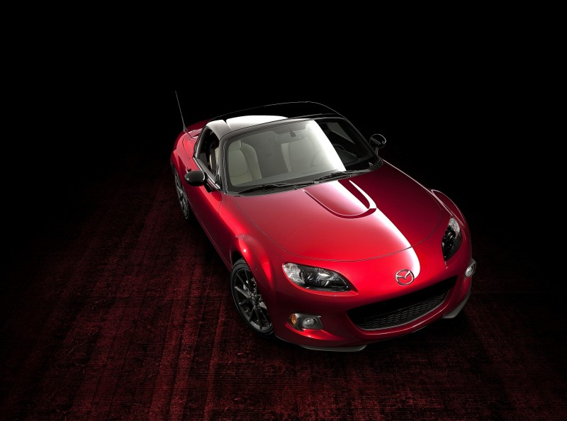 MX-5_25th_Anniversary_Edition_EX_001__jpg300_01