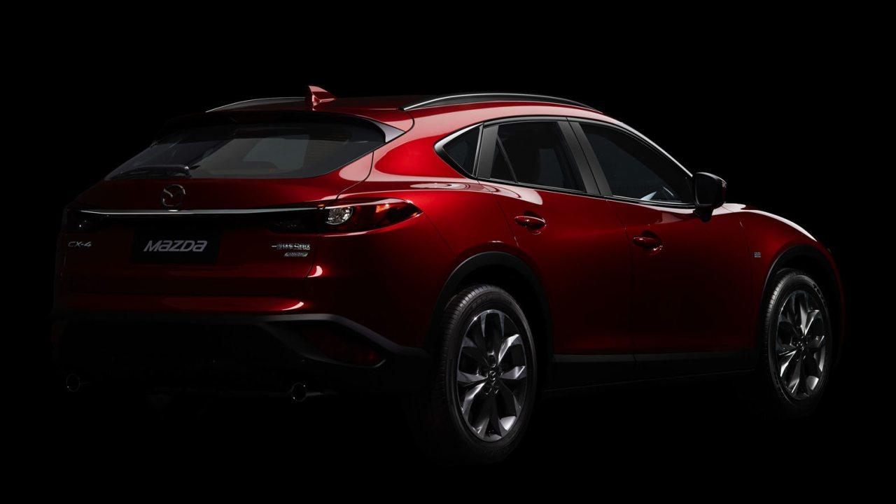 Legalább úgy teljesüljön minden kívánságunk, mint a 2015 szeptemberi, a Mazda Koeru sorozatgyártású megvalósulására áhítozó óhajunk