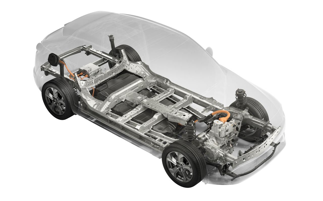 Az elektromos autó továbbra sem mindenkinek alternatíva, akinek viszont igen, annak legyen ideális